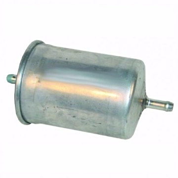 Mercedes-Benz E-Class W124 1983-1995 OEM Fuel Filter Engine Service Replacement
